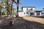 Vente Maison 5 pièces 134m² Trans-en-Provence (83720) - Photo 2