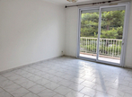 Vente Appartement 3 pièces 64m² TRANS EN PROVENCE - Photo 1