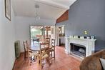 Vente Maison 7 pièces 170m² Trans-en-Provence (83720) - Photo 6