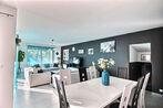 Vente Maison 6 pièces 148m² Draguignan (83300) - Photo 4