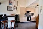 Vente Appartement 2 pièces 44m² Trans-en-Provence (83720) - Photo 3