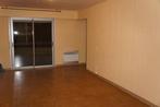 Location Appartement 3 pièces 66m² Draguignan (83300) - Photo 5