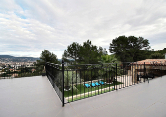 Vente Maison 6 pièces 217m² Draguignan (83300) - Photo 1