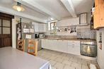 Vente Maison 6 pièces 150m² Callas (83830) - Photo 5