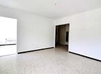 Vente Appartement 3 pièces 68m² DRAGUIGNAN - Photo 2