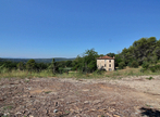 Vente Terrain 700m² Draguignan (83300) - Photo 4