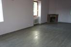 Vente Maison 7 pièces 300m² TRANS EN PROVENCE - Photo 10