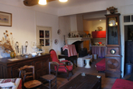 Vente Appartement 3 pièces 70m² Comps-sur-Artuby (83840) - Photo 1