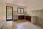 Vente Maison 5 pièces 110m² Trans-en-Provence (83720) - Photo 5