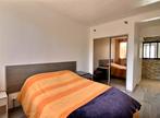 Location Appartement 2 pièces 54m² Trans-en-Provence (83720) - Photo 6