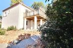 Vente Maison 4 pièces 106m² Trans-en-Provence (83720) - Photo 3