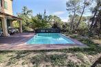 Vente Maison 4 pièces 100m² Trans-en-Provence (83720) - Photo 4