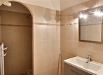 Vente Appartement 2 pièces 44m² Draguignan (83300) - Photo 5