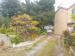 Vente Maison 4 pièces 110m² Draguignan (83300) - Photo 8