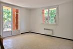 Location Appartement 2 pièces 60m² Les Arcs (83460) - Photo 3