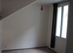 Vente Appartement 2 pièces 30m² Vidauban (83550) - Photo 4