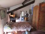 Vente Maison 10 pièces 400m² Villecroze (83690) - Photo 10