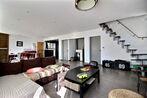Vente Appartement 5 pièces 209m² Draguignan (83300) - Photo 3
