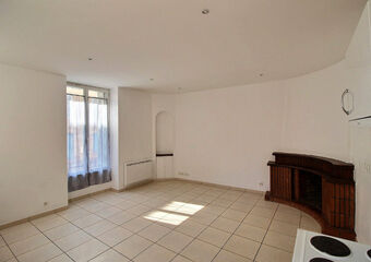 Location Appartement 1 pièce 30m² Trans-en-Provence (83720) - Photo 1