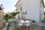 Vente Maison 5 pièces 155m² Trans-en-Provence (83720) - Photo 2