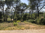 Vente Terrain 1 200m² Draguignan (83300) - Photo 1