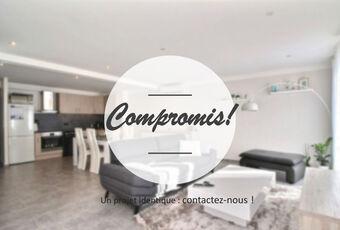 Vente Appartement 3 pièces 72m² Trans-en-Provence (83720) - photo