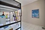 Vente Maison 4 pièces 98m² Trans-en-Provence (83720) - Photo 5