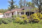 Vente Maison 4 pièces 92m² Trans-en-Provence (83720) - Photo 1