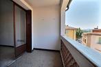 Vente Maison 3 pièces 40m² La Motte (83920) - Photo 3