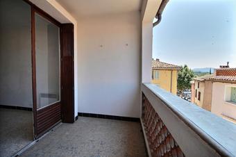 Vente Maison 3 pièces 40m² La Motte (83920) - photo