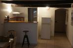 Vente Appartement 2 pièces 37m² Trans-en-Provence (83720) - Photo 6
