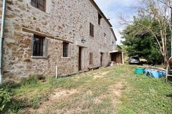 Vente Maison 6 pièces 160m² Draguignan (83300) - Photo 1