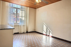 Vente Appartement 3 pièces 64m² Les Arcs (83460) - Photo 2