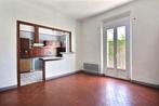Location Appartement 2 pièces 42m² Trans-en-Provence (83720) - Photo 5