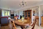 Vente Maison 5 pièces 155m² Trans-en-Provence (83720) - Photo 4
