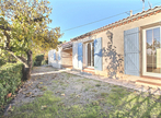 Vente Maison 4 pièces 90m² DRAGUIGNAN - Photo 2