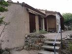 Vente Maison 4 pièces 93m² Trans-en-Provence (83720) - Photo 7