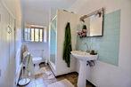 Vente Maison 7 pièces 140m² Trans-en-Provence (83720) - Photo 10