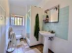 Vente Maison 7 pièces 140m² TRANS EN PROVENCE - Photo 11
