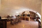Vente Maison 7 pièces 400m² Trans-en-Provence (83720) - Photo 8