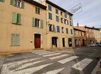 Vente Fonds de commerce 52m² Trans-en-Provence (83720) - Photo 1