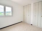 Vente Appartement 3 pièces 68m² DRAGUIGNAN - Photo 7