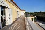 Vente Maison 8 pièces 300m² Trans-en-Provence (83720) - Photo 2