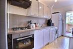 Location Appartement 4 pièces 67m² Draguignan (83300) - Photo 2
