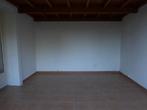 Vente Maison 5 pièces 110m² La Motte (83920) - Photo 7