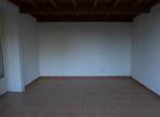 Vente Maison 5 pièces 110m² LA MOTTE - Photo 7