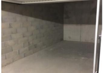 Location Garage 14m² Les Arcs (83460) - Photo 1