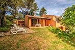 Vente Maison 5 pièces 130m² Trans-en-Provence (83720) - Photo 4