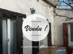 Vente Maison 4 pièces 98m² Draguignan (83300) - Photo 1