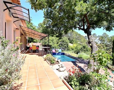 Vente Maison 5 pièces 170m² Figanières - photo
